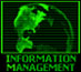 Information Management - Database of the United Network