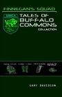 TALES OF BUFFALO COMMONS Omnibus
